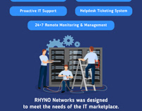 Rhyno-Networks-Infographic