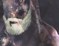 Nebula by Rhò