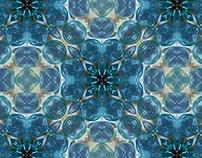 Bubble Wrap Patterns