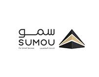 SUMOU brand