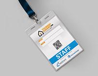 Acreditaciones B2B Tourism Summit.