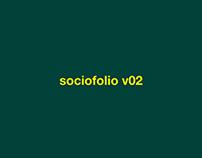 sociofolio v02