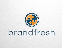 brandfrash