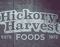 Hickory Harvest Foods