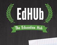 EdHub - Education Hub
