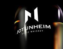 Jotunheim Whiskey