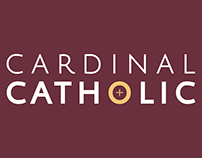 Cardinal Catholic Promotion