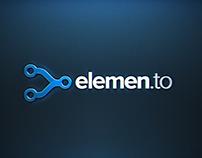 Elemen.to