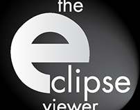 The Eclipse Viewer podcast banners