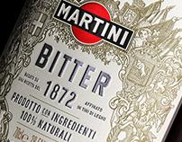 Martini Bitters