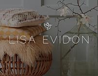 Lisa Evidon
