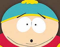 South Park: #TodoSouthPark