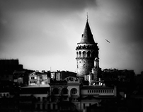ISTANBUL Project # 4