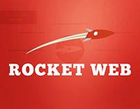 Rocketweb.com