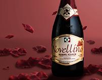 Novellino Valentines