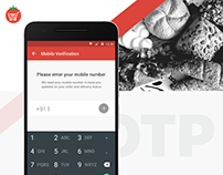 PepperTap : Automating Mobile Verification