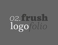 Logo collection .02