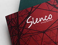 Sienco Energy Partners