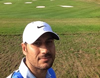 Ammar Kattoula - Which Golf Gifts are Perfect for The P