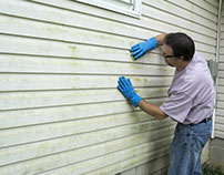 How to Hire a Siding Contractor?