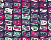 'Rewind' D6A