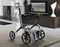 Wheeled-KÄRCHER