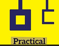 Practical Ontologies