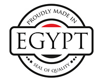 Egypt Seal of Quality