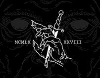 MCMLXXXVIII
