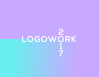 Logoworks 2017