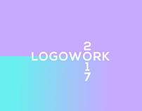 Logoworks 2017