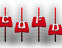 Logo Groupe Musique