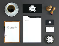 Gremmels // marketing concept & communication tools