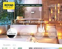 Royad