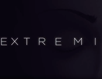 In Extremis - Project Stage