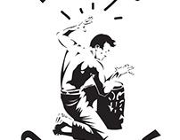 Bongo Studios Logo