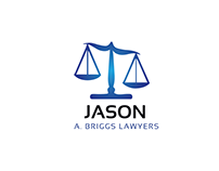 Jason Lawyers