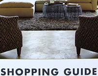 Furnitureland South Shopping Guide