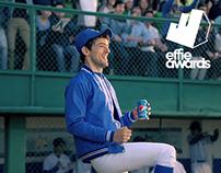 Pepsi - Cómo sabes?