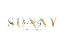 SUNNY SICILY