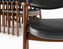 Danish_Desk_Chair(июль 2016)