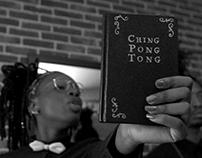 Yonn - ChingPongTong ✊🏾
