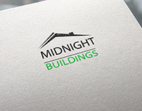 Architecture Business Logo Design
