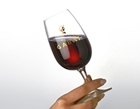 Crama Gabai Wines
