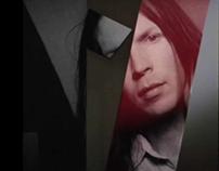 Beck  •  Gamma Ray