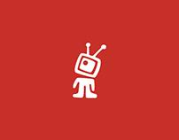 Dallas VideoFest 29
