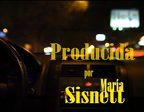 Production/Animation