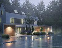 Home_Forest_Rain