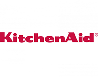 KitchenAid Banners