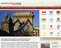 budapest.travel
